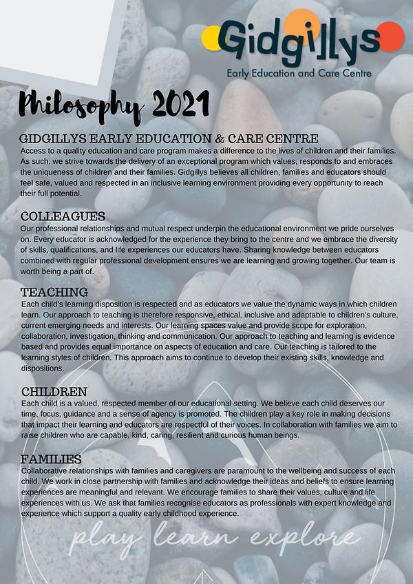 Gidgillys 2021 Philosophy.png