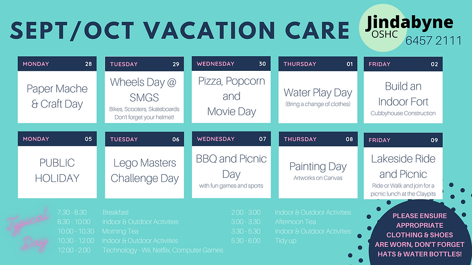 Vacation Care October (1).png