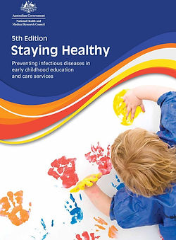 staying healthy in childcare image.jpg