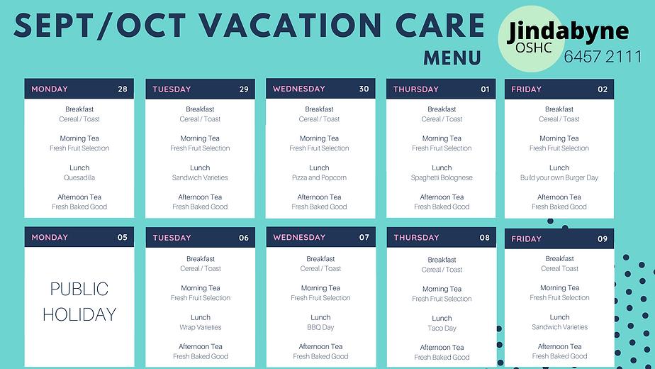 Vacation Care Menu.png