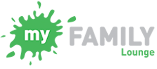 my-family-logo.png