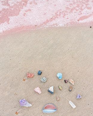 zeekristal.jpg