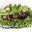 Thumbnail: 加州湾野生八角参礼盒装