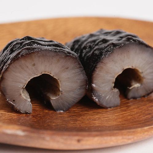 冷冻即食野生格陵兰短刺参