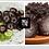 Thumbnail: 美国进口纯野生大西洋特级无盐岩刺参小黑米刺【试吃装】50克
