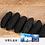 Thumbnail: 格陵兰野生短刺参礼盒装