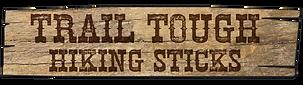 ttws wood logo.png