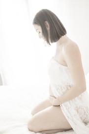 _G1A9461.jpg