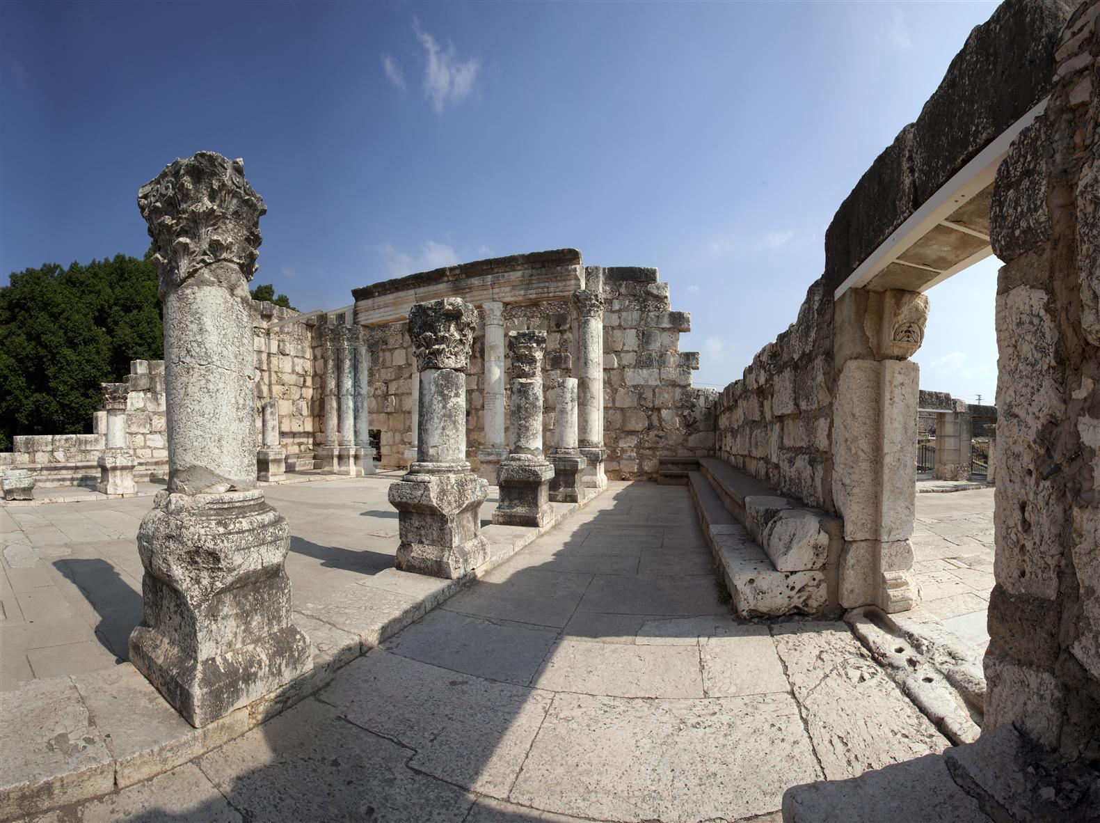 capernaum-2-synagogue.jpg