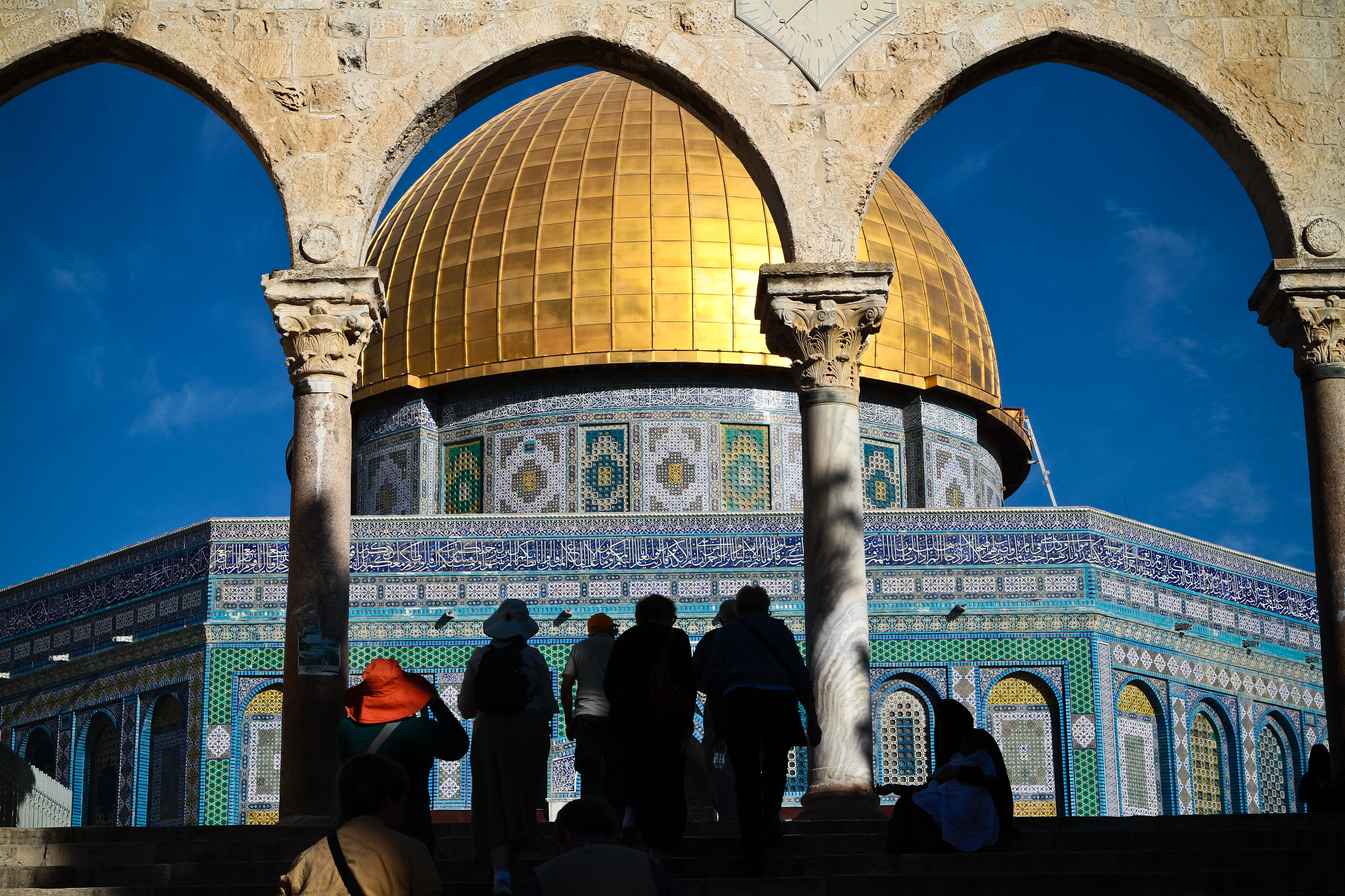 Jerusalem0004.jpg