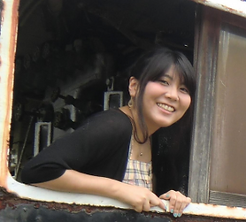 Mizuki.png