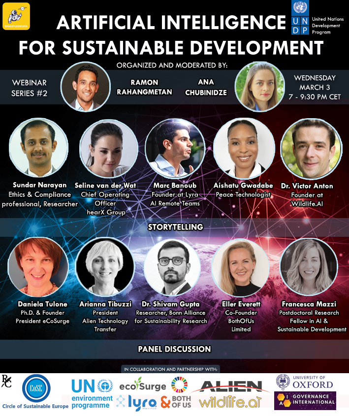 AI4SDG's-Poster-Speakers-Ep.png