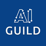 AI Guild.png