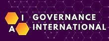 AI Governance International_Logo.jpg