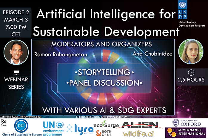 Cover-A4SDG's-Poster-Webina.png