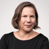 Saara Hyvönen.jpg