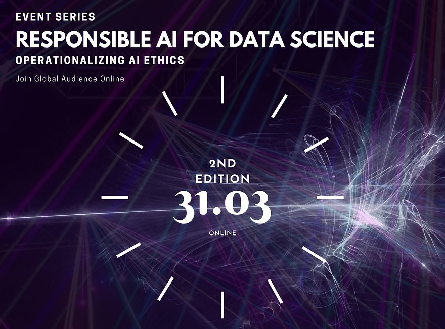 Responsible%2520AI%2520for%2520data%2520