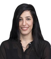 Ayelet (5) - Copy - Ayelet Mordehai.jpg