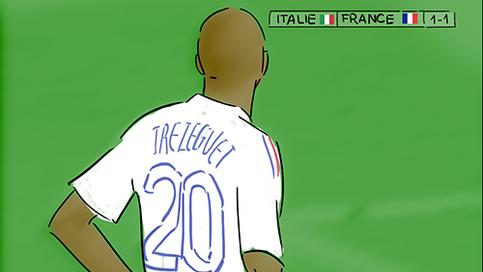 Unibet - Coupe du monde