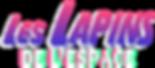 Lapins---logo.png