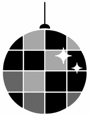 disco-fundraiser-2019-img7.webp