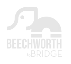 Beechworth%20to%20Bridge%20Logo%20white_