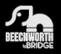 Beechworth%20to%20Bridge%20Logo%20white_
