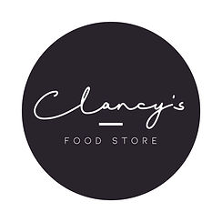 Clancy's Logo final black.jpg