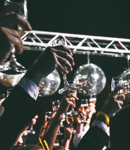 disco-fundraiser-2019-img3.webp