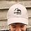 Thumbnail: B2B Baseball Cap Grey
