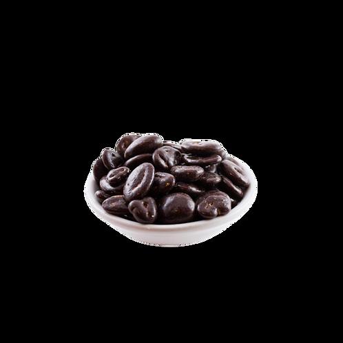 Pepo Farms Dark Chocolate Coated Pumpkin Seeds 100g