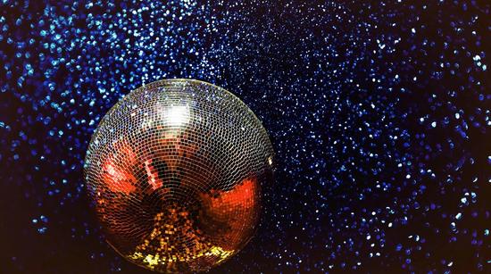 disco-fundraiser-2019-img1.webp