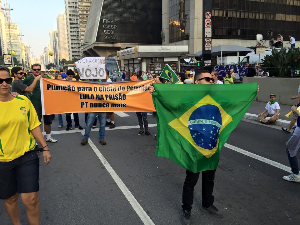 Manifestação_12_abril_foto_8