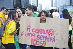 Manifestação_12_abril_foto_11