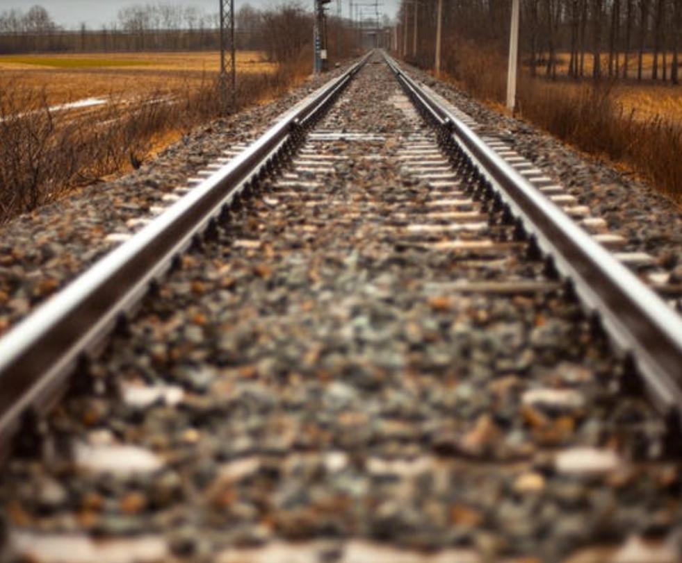 Réforme ferroviaire : renforcer la mobilité des usagers