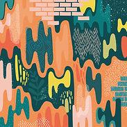 Collage Patterns 2-02.jpg