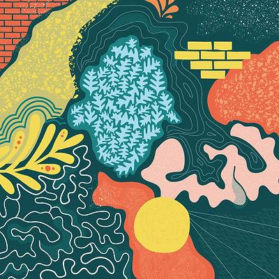 Collage Patterns 3-01.jpg