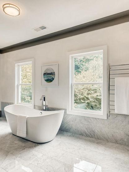 537 Cutwater Trail Sandy-large-020-010-2nd Floor Master Bathroom-1500x1000-72dpi.jpg