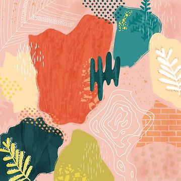 Collage Patterns 4-01.jpg