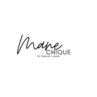 Mane Chique Logo (1).png