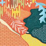 Collage Patterns-02.jpg