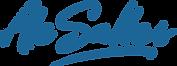 blue_alesalles_logo_2021.png