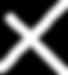 logomark-white.png