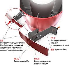 Alucom K-4.jpg