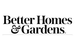 Better-Homes-1