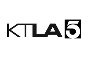 ktla-1