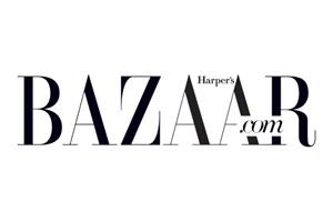Bazaar logo