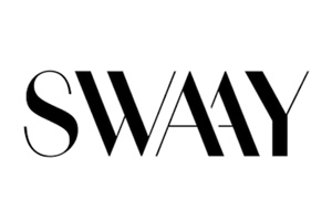 Swaay-1