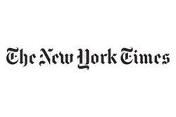 NYTImes-1