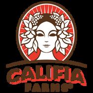 Califa Farms